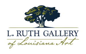 L. Ruth Gallery of Louisiana Art